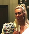 Carmella_SHOOTS_on_Winning_Money_In_The_Bank_With_Help_From_James_Ellsworth___Fa_mp41074.jpg