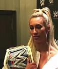 Carmella_SHOOTS_on_Winning_Money_In_The_Bank_With_Help_From_James_Ellsworth___Fa_mp41075.jpg