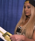 Carmella_has_James_Ellsworth_show_off_some_new_tricks-_SmackDown_LIVE_Fallout__S_mp42337.jpg