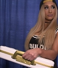 Carmella_has_James_Ellsworth_show_off_some_new_tricks-_SmackDown_LIVE_Fallout__S_mp42339.jpg