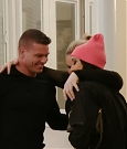 Carmella_third-wheels_on_Valentine27s_Day__Total_Divas_Bonus_Clip2C_Oct__82C_2019_mp40107.jpg