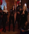 Total_Divas_S09E10_The_Next_Wave_720p_HDTV_x264-NWCHD_mp41737.jpg