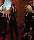 Total_Divas_S09E10_The_Next_Wave_720p_HDTV_x264-NWCHD_mp41741.jpg