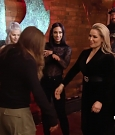 Total_Divas_S09E10_The_Next_Wave_720p_HDTV_x264-NWCHD_mp41742.jpg