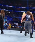 WWE_Friday_Night_SmackDown_2019_11_15_720p_HDTV_x264-NWCHD_mp41293.jpg