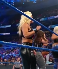 WWE_Friday_Night_SmackDown_2019_11_15_720p_HDTV_x264-NWCHD_mp41295.jpg