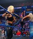 WWE_Friday_Night_SmackDown_2019_11_15_720p_HDTV_x264-NWCHD_mp41296.jpg