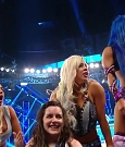 WWE_Friday_Night_SmackDown_2019_11_15_720p_HDTV_x264-NWCHD_mp41324.jpg