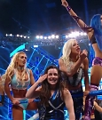 WWE_Friday_Night_SmackDown_2019_11_15_720p_HDTV_x264-NWCHD_mp41327.jpg