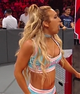 WWE_Raw_2019_07_15_Read_Info_720p_HDTV_x264-WH_mp40520.jpg