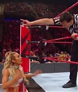 WWE_Raw_2019_07_15_Read_Info_720p_HDTV_x264-WH_mp40525.jpg