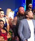 WWE_SmackDown_2020_10_16_720p_WEB_h264-HEEL_mp40148.jpg