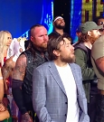 WWE_SmackDown_2020_10_16_720p_WEB_h264-HEEL_mp40149.jpg