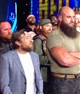 WWE_SmackDown_2020_10_16_720p_WEB_h264-HEEL_mp40150.jpg