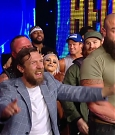 WWE_SmackDown_2020_10_16_720p_WEB_h264-HEEL_mp40263.jpg