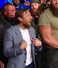 WWE_SmackDown_2020_10_16_720p_WEB_h264-HEEL_mp40266.jpg