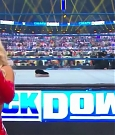 WWE_Friday_Night_SmackDown_2020_11_20_720p_HDTV_x264-NWCHD_mp40312.jpg
