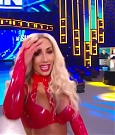 WWE_Friday_Night_SmackDown_2020_11_20_720p_HDTV_x264-NWCHD_mp40316.jpg