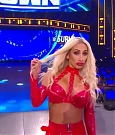 WWE_Friday_Night_SmackDown_2020_11_20_720p_HDTV_x264-NWCHD_mp40317.jpg
