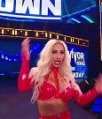 WWE_Friday_Night_SmackDown_2020_11_20_720p_HDTV_x264-NWCHD_mp40323.jpg