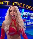 WWE_Friday_Night_SmackDown_2020_11_20_720p_HDTV_x264-NWCHD_mp40329.jpg