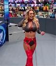 WWE_Friday_Night_SmackDown_2021_06_11_720p_HDTV_x264-NWCHD_mp40401.jpg
