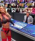 WWE_Friday_Night_SmackDown_2021_06_11_720p_HDTV_x264-NWCHD_mp40404.jpg