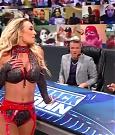WWE_Friday_Night_SmackDown_2021_06_11_720p_HDTV_x264-NWCHD_mp40405.jpg