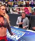 WWE_Friday_Night_SmackDown_2021_06_11_720p_HDTV_x264-NWCHD_mp40406.jpg