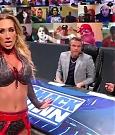 WWE_Friday_Night_SmackDown_2021_06_11_720p_HDTV_x264-NWCHD_mp40407.jpg