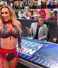 WWE_Friday_Night_SmackDown_2021_06_11_720p_HDTV_x264-NWCHD_mp40408.jpg