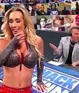 WWE_Friday_Night_SmackDown_2021_06_11_720p_HDTV_x264-NWCHD_mp40409.jpg