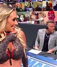 WWE_Friday_Night_SmackDown_2021_06_11_720p_HDTV_x264-NWCHD_mp40410.jpg