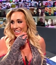 WWE_Friday_Night_SmackDown_2021_06_11_720p_HDTV_x264-NWCHD_mp40411.jpg