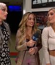 WWE_Talking_Smack_2021_09_11_1080p_WEB_h264-HEEL_mp40103.jpg