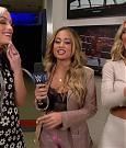 WWE_Talking_Smack_2021_09_11_1080p_WEB_h264-HEEL_mp40107.jpg