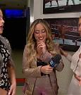 WWE_Talking_Smack_2021_09_11_1080p_WEB_h264-HEEL_mp40111.jpg