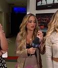 WWE_Talking_Smack_2021_09_11_1080p_WEB_h264-HEEL_mp40114.jpg