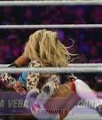 Zelina_Vega_and_Doudrop27s_journey_to_queendom__WWE_The_Build_To_mp40270.jpg