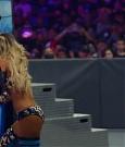 Zelina_Vega_and_Doudrop27s_journey_to_queendom__WWE_The_Build_To_mp40278.jpg