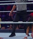 Zelina_Vega_and_Doudrop27s_journey_to_queendom__WWE_The_Build_To_mp40285.jpg